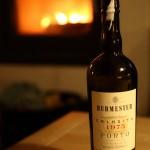 Vinho Burmester - Colheita - Douro - Portugal