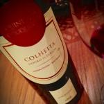 Vinho Quinta do Couquinho - Colheita - Douro Superior - Portugal