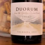 Vinho Duorum - Colheita - Douro - Portugal