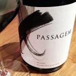 Vinho Passagem - Reserva - Portugal