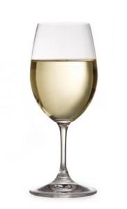 tacas-vinho-branco