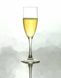 tacas-vinho-champagne
