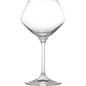 tacas-vinho-doces