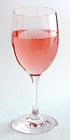 tacas-vinho-rose