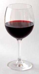 tacas-vinho-tinto