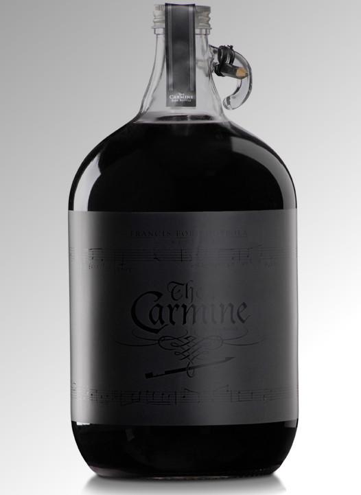 The Carmine