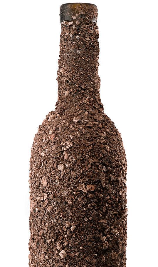 Tierra Wine