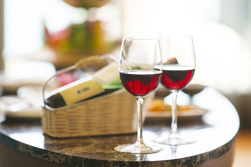 vinho-equilibro
